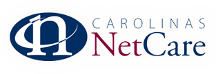 Carolinas Net Care