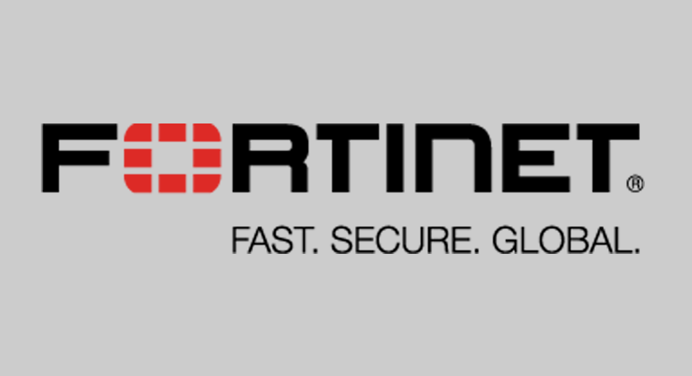 Fortinet is a global leader and innovator in Network Security. Their mission is to deliver the most innovative, highest performing network security platform to secure and simplify your IT infrastructure. A provider of network security appliances and security subscription services for carriers, data centers, enterprises, distributed offices and MSSPs. Because of constant innovation of custom ASICs, hardware systems, network software, management capabilities and security research, they have a large, rapidly growing and highly satisfied customer base, including the majority of the Fortune Global 100, and they continue to set the pace in the Network Security market. Their market position and solution effectiveness has been widely validated by industry analysts, independent testing labs, business organizations, and the media worldwide. Their broad product line of complementary solutions goes beyond Network Security to help secure the extended enterprise.