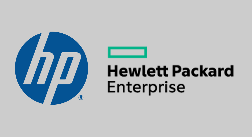 Carolinas Net Care is now a business partner for both Hewlett-Packard Enterprise and HP Inc. Our staff has extensive experience accessing, implementing and supporting products from the old Hewlett-Packard and we will continue to be a strategic partner for each of these separate entities. Hewlett Packard Enterprise will define the next generation of technology infrastructure, software and services for the New Style of IT. Hewlett Packard Enterprise will build upon HP's leading position in servers, storage, networking, converged systems, services and software. HP Inc. will be the leading personal systems and printing company delivering innovations that will empower people to create, interact and inspire like never before. This strategic step provides each new company with the focus, financial resources and flexibility to adapt quickly to market and customer dynamics. Carolinas Net Care and now Hewlett-Packard Enterprise and HP Inc. names that together mean value, reliability and security.