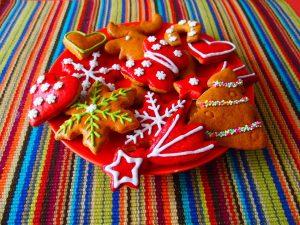 christmas-1812881_1280